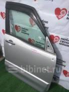 Купить Дверь боковую на Nissan Serena 2010г. C26 переднюю правую