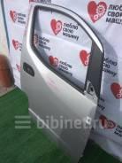 Купить Дверь боковую на Nissan NV200 2015г. M20 переднюю правую