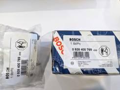 Регулятор давления топлива Bosch 0928400769. Новый. Отправка по РФ!