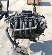 Двигатель B12S1 1.2 Chevrolet AVEO