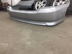 Бампер задний Honda Odyssey RA6