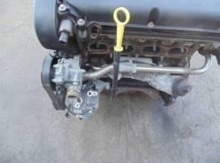 Двигатель F16D4 1.6 ДЛЯ Chevrolet AVEO