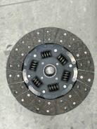 Диск сцепления Hyundai HD78, HD72 D4DD