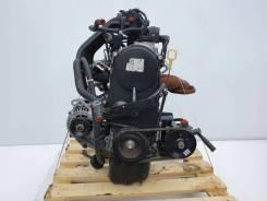 Двигатель A08S3 Chevrolet Spark