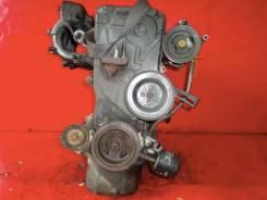 Двигатель G4EC 1.5 Hyundai Accent / Elantra