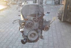 Двигатель G4JP 2.0 Hyundai Sonata