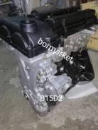 Двигатель Chevrolet , Daewoo ( Cobalt , Nexia , Gentra ) Ravon R4