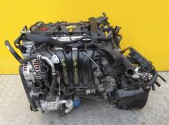Двигатель G4NA Hyundai Sonata YF