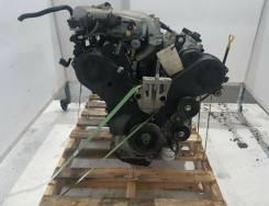 Двигатель G6EA Hyundai Santa FE