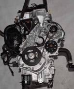 Двигатель Toyota 2NR-FE Yaris Vios Limo NSP151