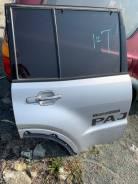 Дверь задняя правая Mitsubishi Pajero V73W V75W V78W Montero