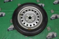 Запасное колеса Yokohama Advan R16 5x114.3 Chaser Cresta Mark II