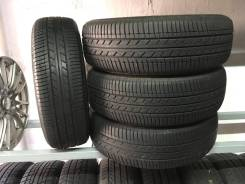 Bridgestone Ecopia EP25, 185/70 R14