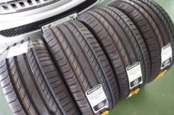 Continental ContiSportContact 5, 255/50 R19