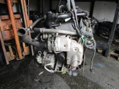 Двигатель Daihatsu Terios Kid, J131G, EF DEM