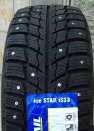 Landsail Ice Star IS33, 215/60/16