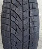 Jinyu Tires YW52, 215/60/16