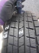 Dunlop DSX. зимние, без шипов, 2010 год, б/у, износ 10%. Под заказ