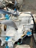Акпп Honda Stepwagon RF1 B20B SKNA