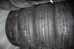 Yokohama Advan db decibel, 215/60R16