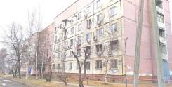 2-комнатная, квартал Мира 9. Краснофлотский, агентство, 36,6кв.м.