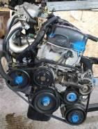 Двигатель QG18DE Nissan Expert/Avenir/Bluebird (52000км)