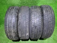 Bridgestone Nextry Ecopia, 165/65/15