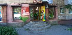 Продам действующий магазин по ул. Терешковой 22. Улица Терешковой 22, р-н Чуркин, 45,0кв.м.