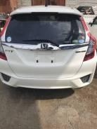 Балка задняя Honda Fit Hybrid GP5 в Находке