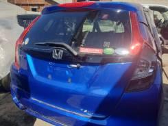 Балка задняя Honda Fit, Gk3 в Находке