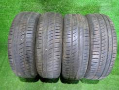 Pirelli Cinturato P1, 195/55//16