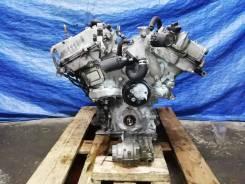 Контрактный двигатель Toyota/Lexus 3GR. Установка. Гарантия. Отправка