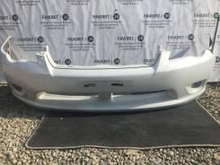 Передний бампер Subaru Legacy