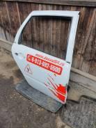 Дверь задняя правая Лада Гранта Калина Datsun on-DO