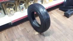 Dunlop DV-01, 165/80 R13