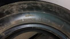 Bridgestone RD613 Steel, C 195/70 R15