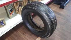 Bridgestone B-style RV, 215/70 R15