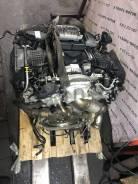 Двигатель 642.826 Bluetec 3.0 TDI Mercedes Benz W166 Gl-class , Ml-cl