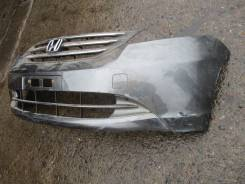 Бампер Honda Freed GB3 L15A