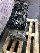 Двигатель N55B30A 3.0 бензин Турбо BMW F30 . BMW 135 E82 BMW M135 F2