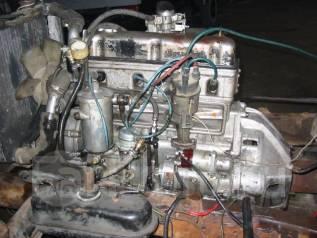 Продам двигатель уаз змз 402 автозапчасти 24