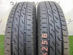 Bridgestone Nextry Ecopia, 175/80 R14