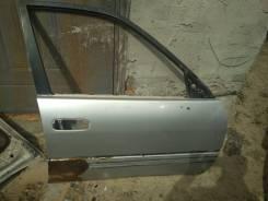 Правая дверь Toyota Carib