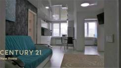 3-комнатная, улица Калинина 295. Чуркин, агентство, 74,0кв.м. Комната