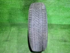 Dunlop Grandtrek ST20, ST 215/60/17