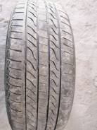 Michelin Primacy LC, 205/60R16