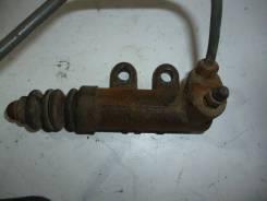Цилиндр сцепления рабочий для Mazda Mazda 6 (GH) 2007-2013; Mazda 6 (GG