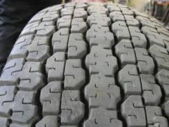 Bridgestone Dueler H/T 689, 275/70 R16