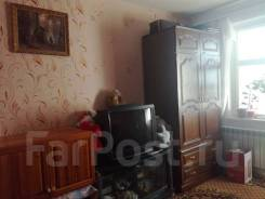 Комната, улица Сабанеева 22. Баляева, частное лицо, 12,9кв.м. Комната