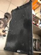 Радиатор кондиционера Toyota Mark2/Cresta/Chaser